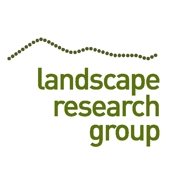 Landscape Research Group